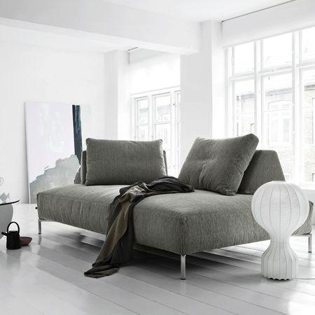 Eilersen Play Tower Sofa Google Suche Playground Sofa Modern