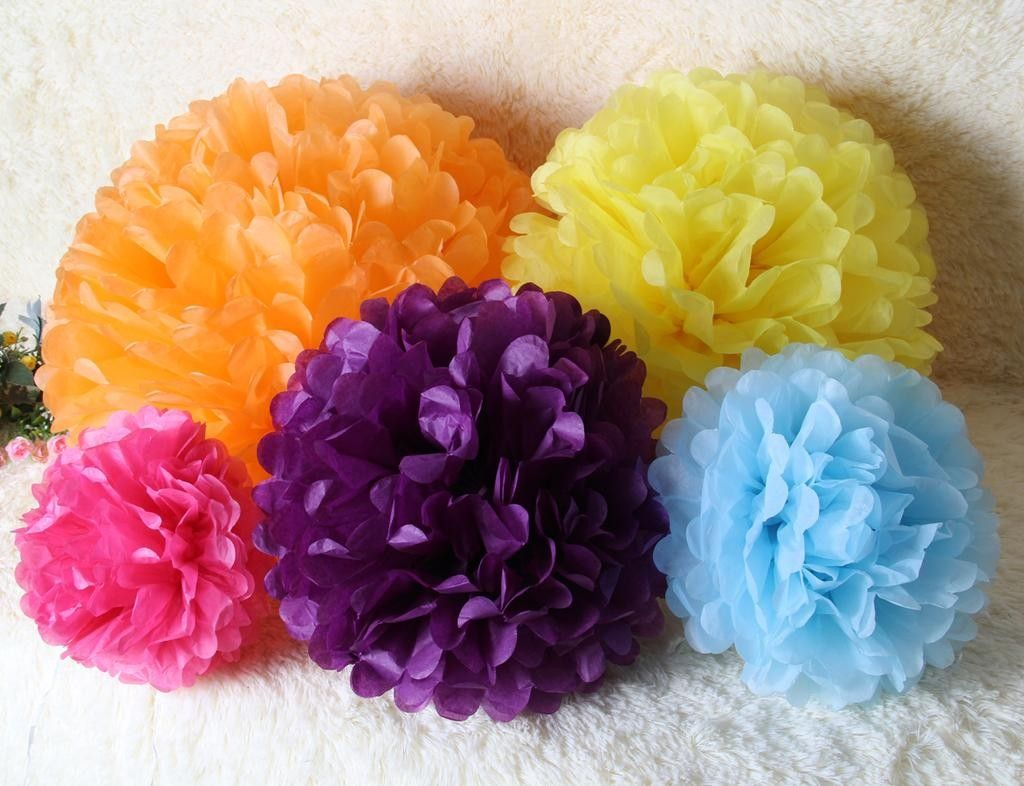 20cm multicolour paper flower wedding flowers hand made house party 20cm multicolour paper flower wedding flowers hand made house party birthday decoration 035 mightylinksfo