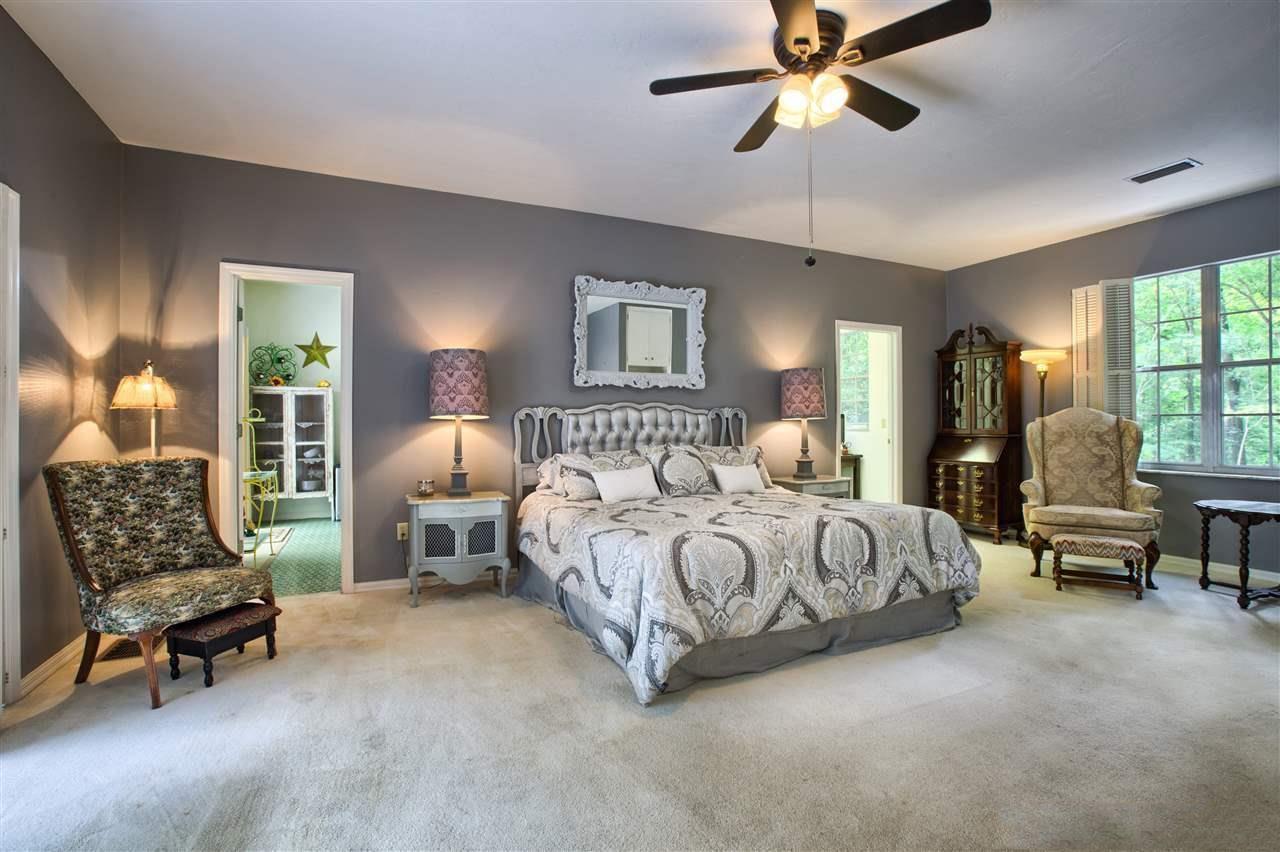 Own a fabulous 4,916 sq. ft. 5bd/5ba home in prestigious