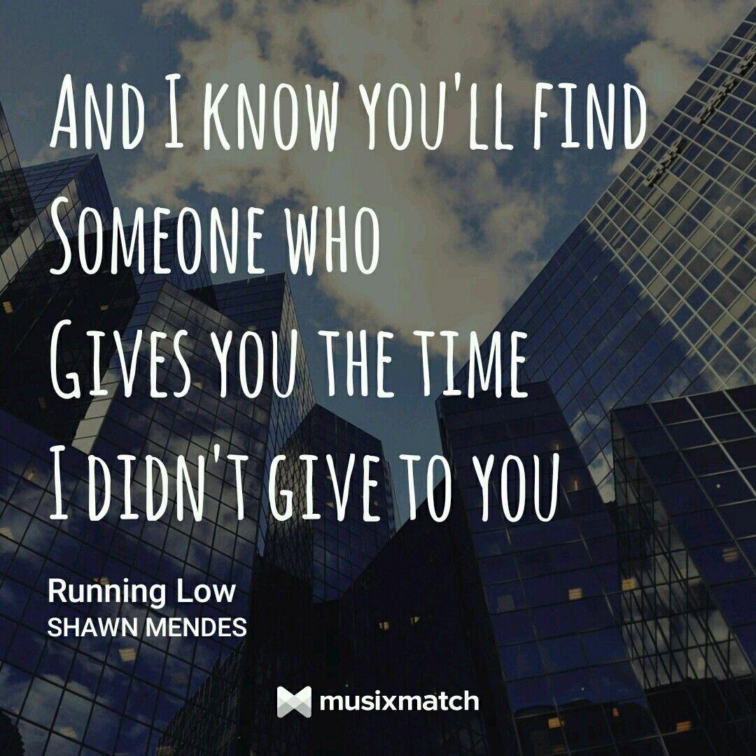 AMAZING SONG!!!