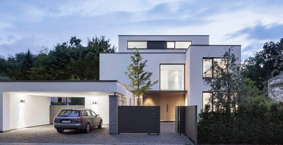 Bonn Ippendorf II | Kröger Daniels Architekten