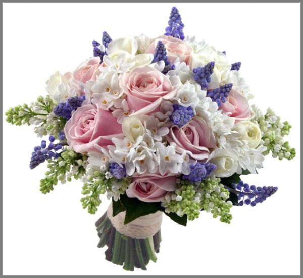 Spring Flowers For Wedding Centerpieces: Weddings (also See Www.ddcdahlias