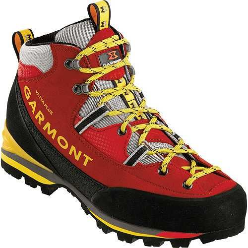 a664ee3c5813 Garmont Vetta Plus Hiking Boot - Mens - FREE SHIPPING at ...