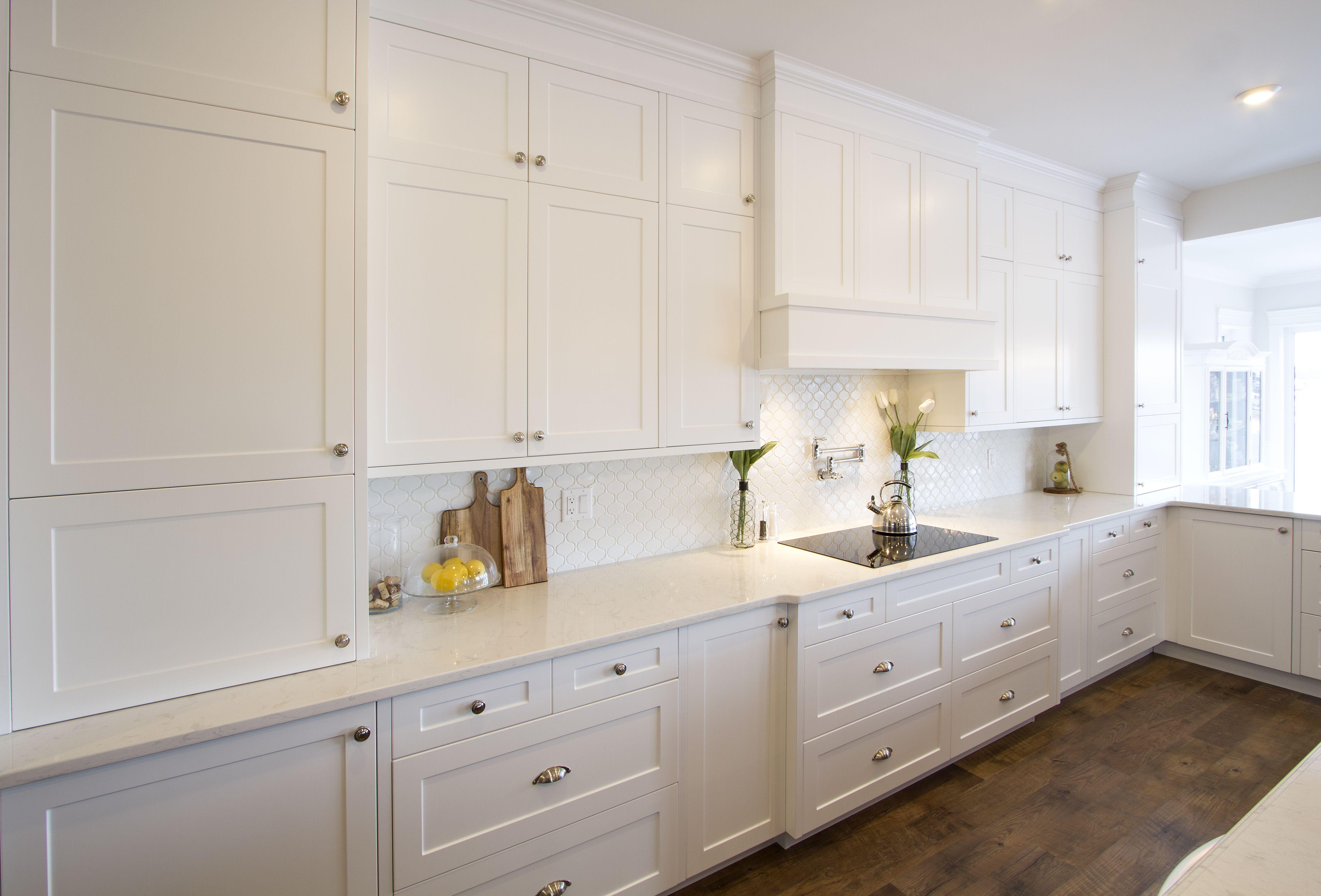 plenty of storage is essential in a well functioning kitchen this is a lovely elegant kitchen on kitchen organization elegant id=29610