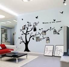 Wandbild Baum Selber Machen   Google Suche