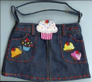 Bolso-de-jean-con-dulces.jpg (377×336)