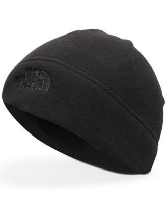 45b861cde3e THE NORTH FACE The North Face Men S Flashdry™ Beanie.  thenorthface ...
