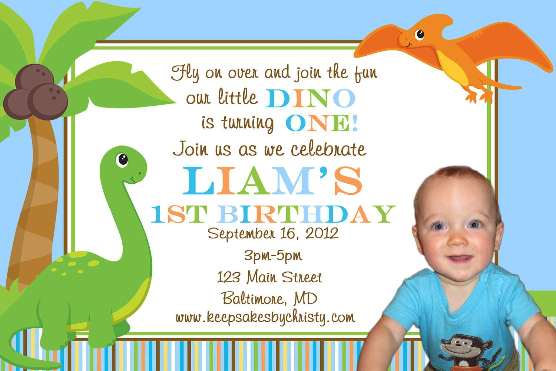 Invitation wording | Dinosaur Party | Pinterest | Invitation wording