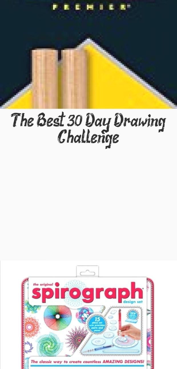 The Best 30 Day Drawing Challenge, Drawing Challenge Ideas for the ultimate creative challenge, 30 days of art ideas, 30 Day Drawing Challenge for beginners, using imagination and creativity with Drawing Challenges for Kids challenge 30daychallenge drawing drawingchallenge art artprojects PencilArt ArtDrawings ArtGrfico ArtSurrealista ArtWallpaper - cakerecipespins.club