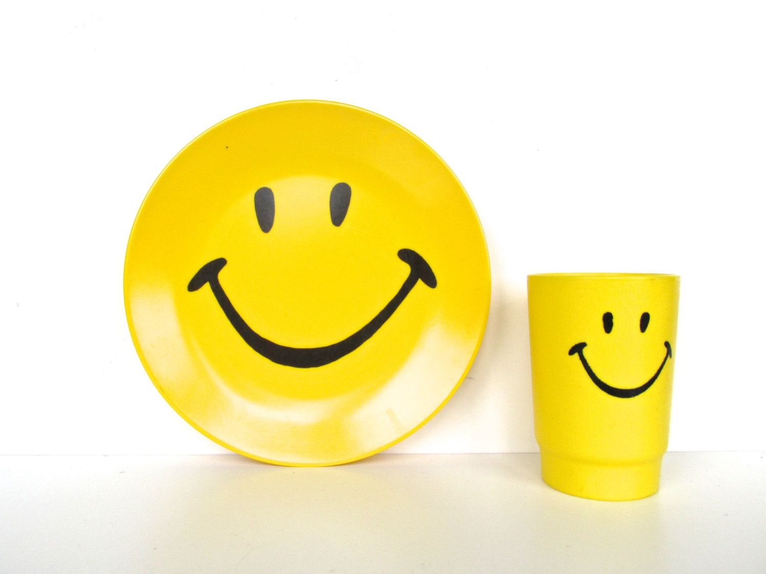 Smiley Face Coffee Mug 125 Best Smiley Face Love Images On Pinterest Smiley Faces