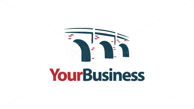 22 Beautiful Real Estate Logos That Close The Deal 99designs Logo Design Logos Real Estate Logo