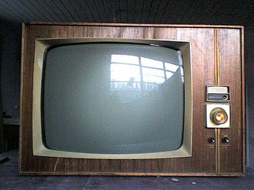 Televisor antiguo westinghouse televisor antiguo - Westinghouse muebles ...