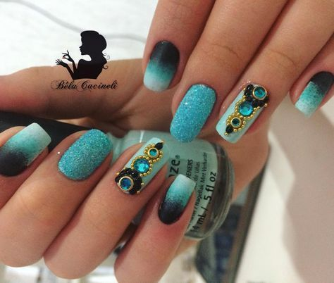 Nails bapho da linda Julia  Pedrarias @tata_customizacao_e_cia  www.tatacustomizaçãoecia.com.br
