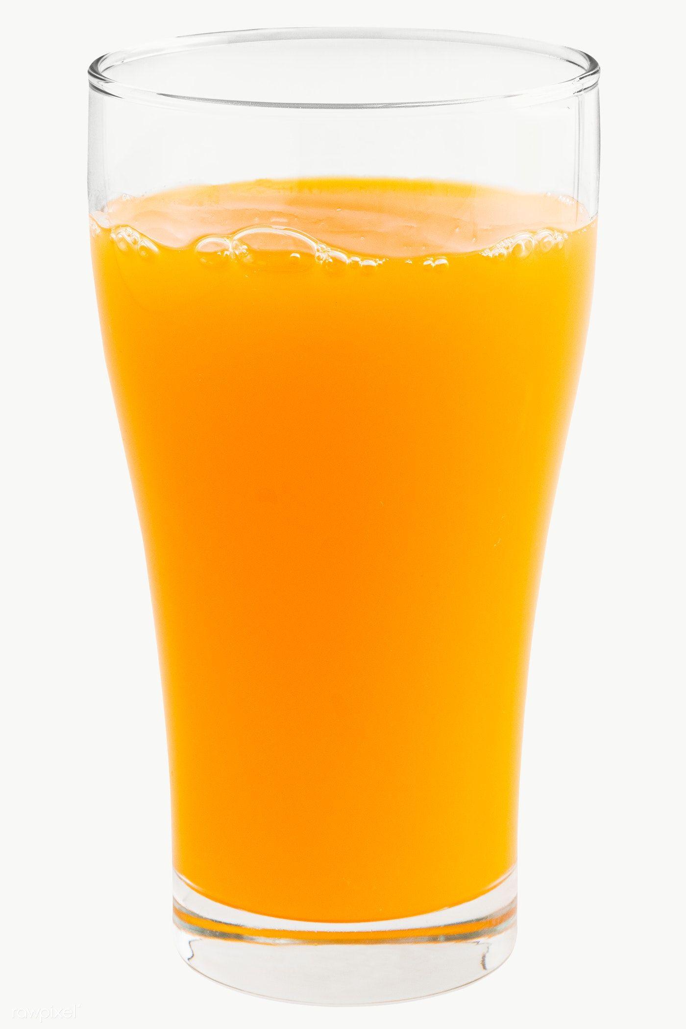 Passion Fruit Mango Juice Recipe Easy Guidance To A Vitamin Boot Mango Juice Passion Fruit Juice Mango Juice Recipe