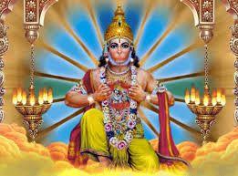 हनुमान जी के कुछ महत्वपूर्ण सभी प्रकार के कस्ट निवारण मंत्र !! ~ Balaji Kripa