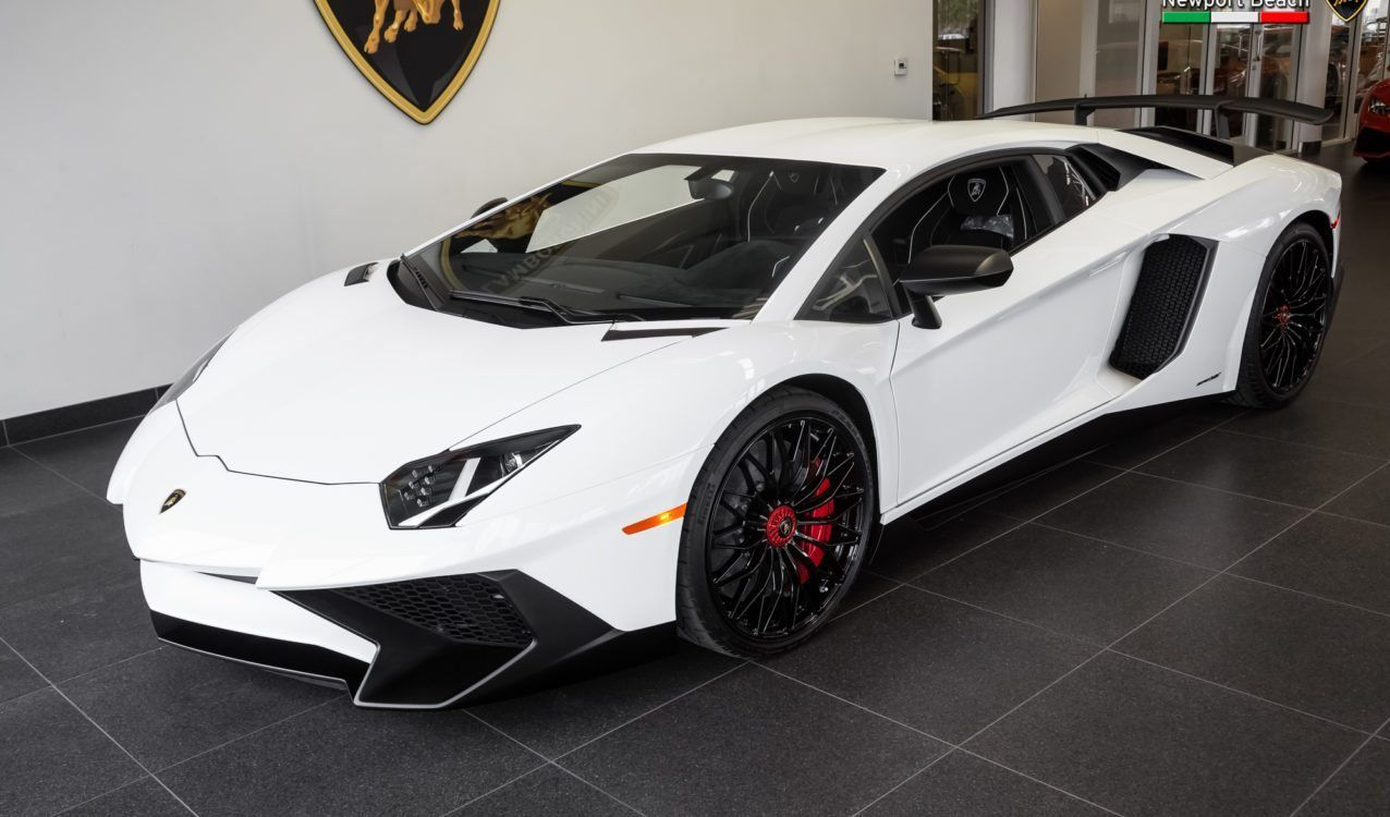 bc may lamborghini estate rental luxury vancouver real autos in a rent