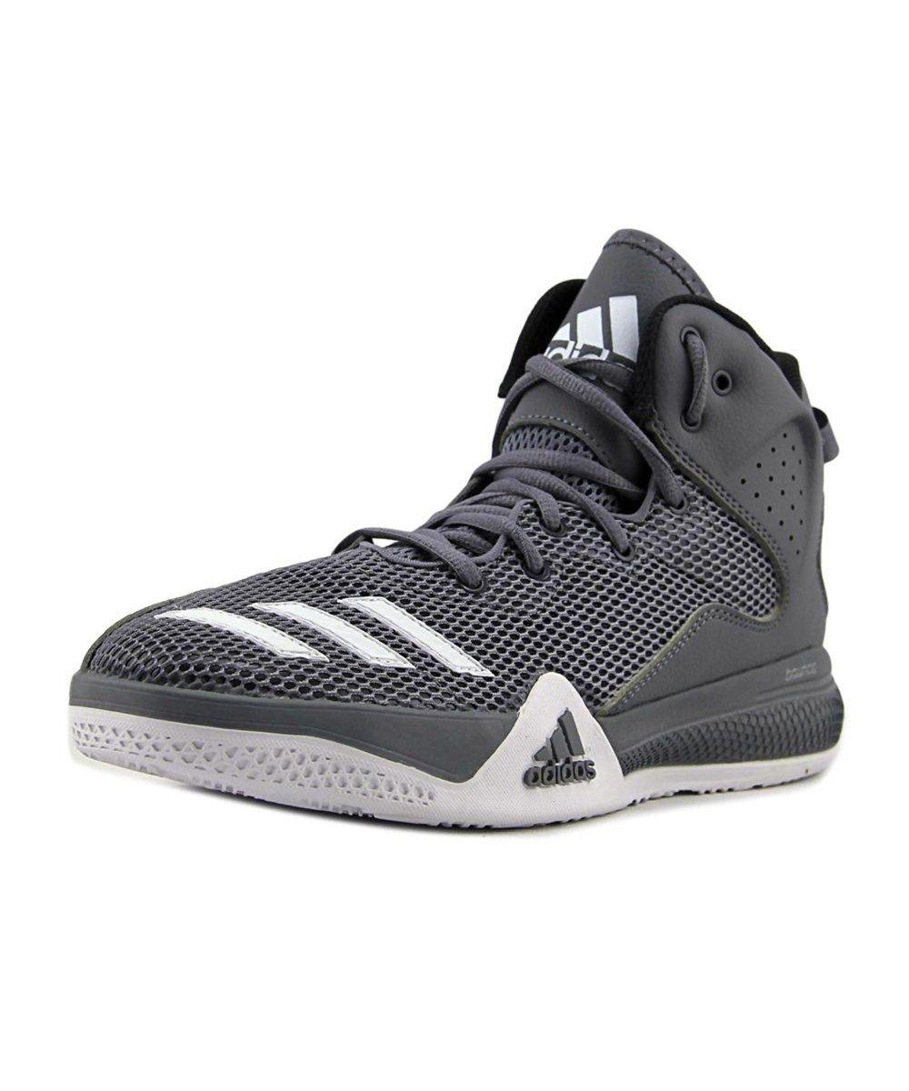 Adidas Originals Adidas Dt Bball Mid
