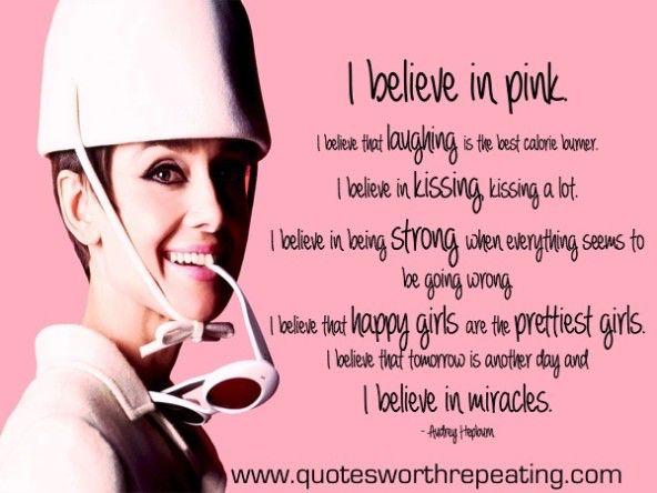 Billede fra http://quotesforlifelessons.com/wp-content/uploads/2014/08/audrey-hepburn-quotes-i-believe-in-pink-cover-photogreat-words-said-by-audrey-hepburn-nybw1lz0.jpg.