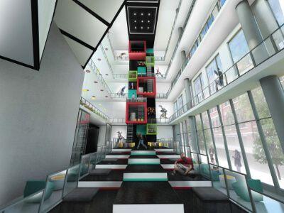 The Best Interior Design Schools In The Usa 2015 Interior Design