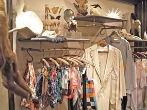 Best Vintage Stores In Tokyo Vintage Store Tokyo Shopping Vintage Clothes Shop