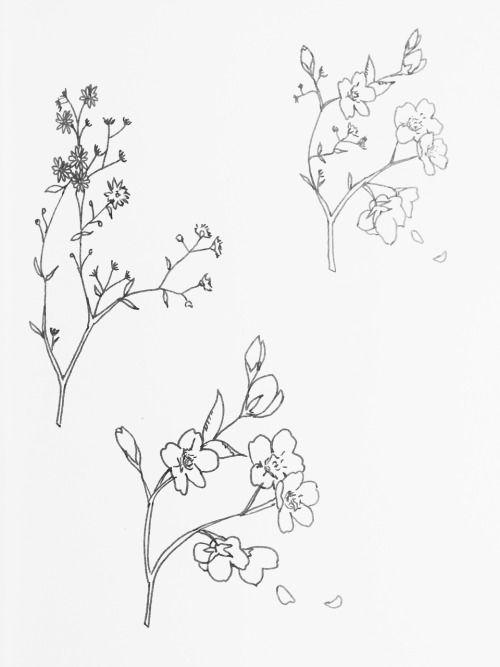 tumblr_nm54x4X3DV1rkka46o1_500.jpg 500×667 pixels | Drawing ...