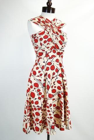 Dresses   Rockabilly Dresses   Retro Dresses – The Atomic Boutique