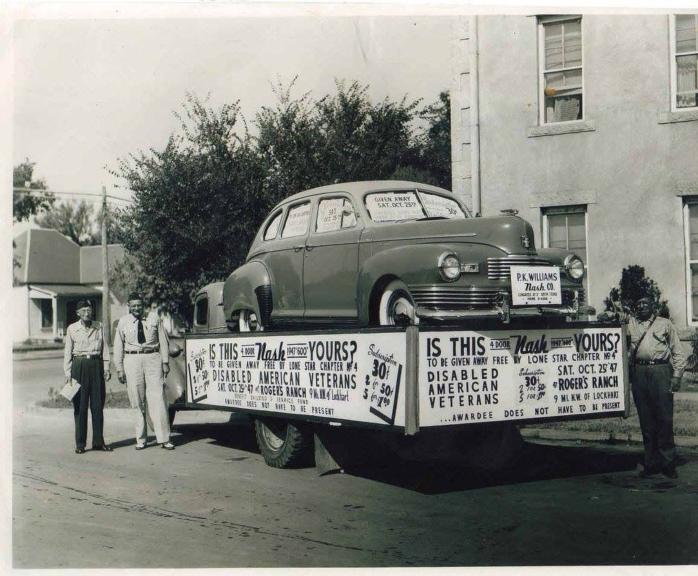Pin by philip read on Winning Cars! American veterans