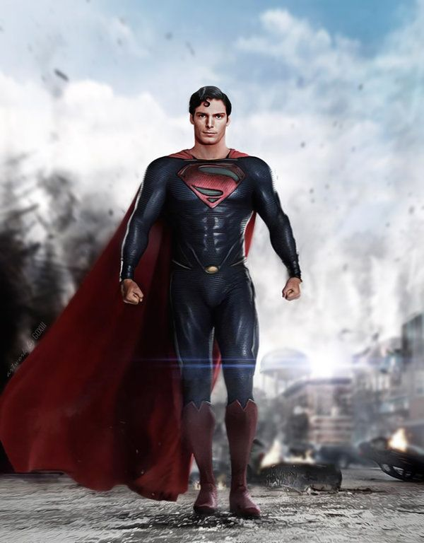 #Superman #Fan #Art. (Superman / Christopher Reeve) By: GOXIII. (THE * 5 * STÅR * ÅWARD * OF: * AW YEAH, IT'S MAJOR ÅWESOMENESS!!!™)[THANK U 4 PINNING!!!<·><]<©>ÅÅÅ+(OB4E)
