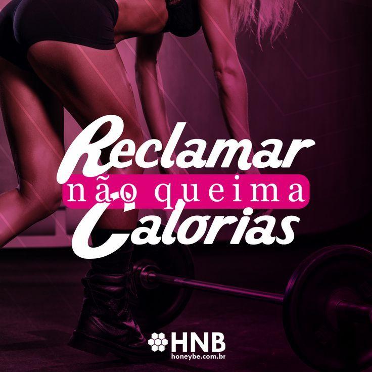 Imagens Com Frases Fitness Frases Motivacionais Academia