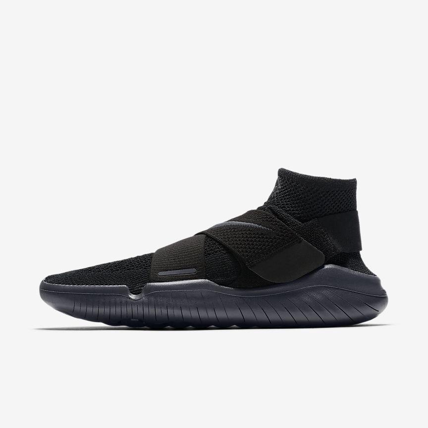 Nike Free RN Motion Flyknit 2018 Men's