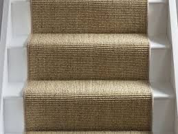 Image Result For Sea Grass Carpet On Stairs In Middle