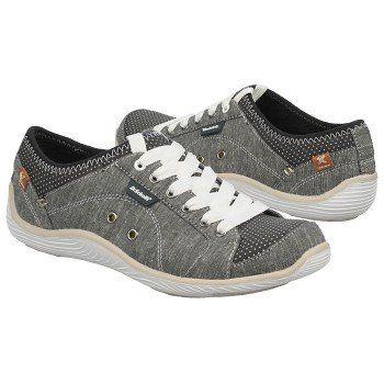 ff965706d44 Dr. Scholl s Women s Jennie Sneaker Shoe