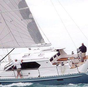 The Classics | Boats  Yachts | Sailboat