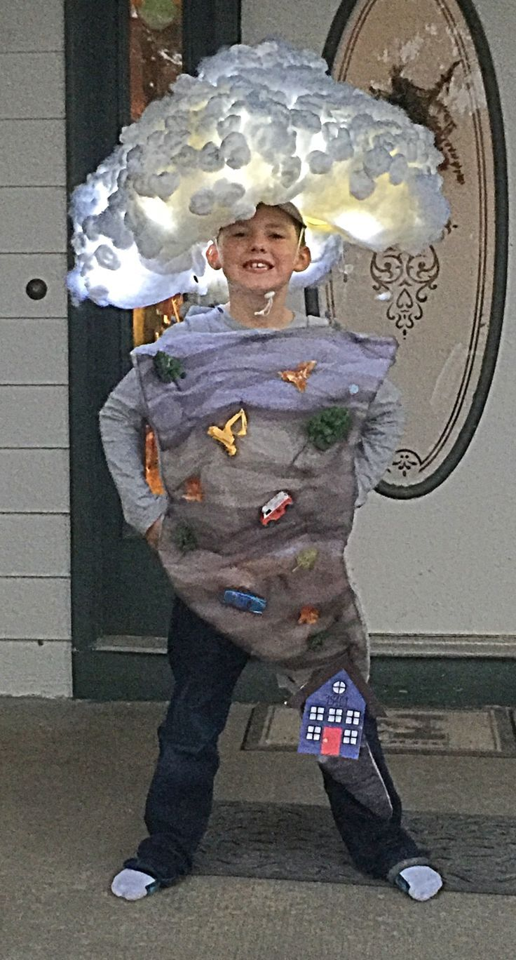 halloween diy costumes costumes halloween Boy