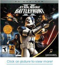 Star Wars Battlefront Ii Star Wars Battlefront Ii Battlefront Star Wars Star Wars Battlefront