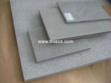 Pin On Fiber Cement Board