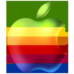 Old Apple Logo Bing Images Old Apple Logo Apple Logo Apple