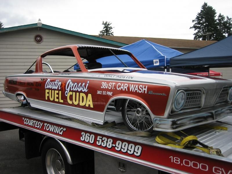 Pin by Willard Kennedy on Projects to Try Drag racing