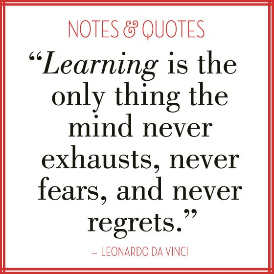 Learning Quote 60 Homeschooling Inspirational Quotes Pinterest Gorgeous Quotes On Learning