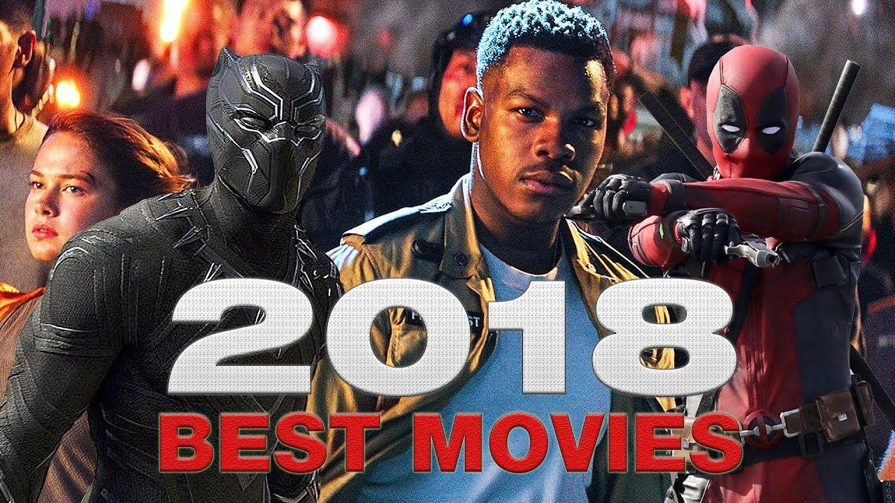 Movies123 Free Presents American Films Online Streaming -8006