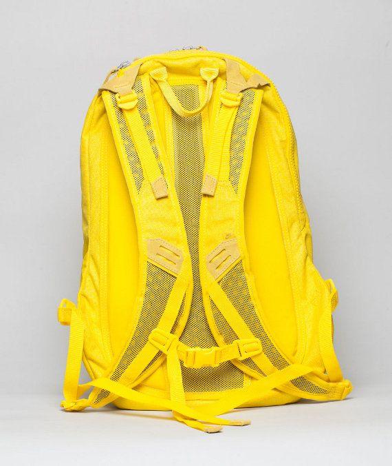43a9970dd04 Nike Sportswear – Cheyenne Pursuit 2.0 Backpack   +carry   Pinterest ...