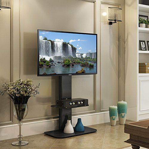 Fancy Tv Stand Wood Google Search Bedroom Tv Stand Wall Mount Tv Stand High Tv Stand
