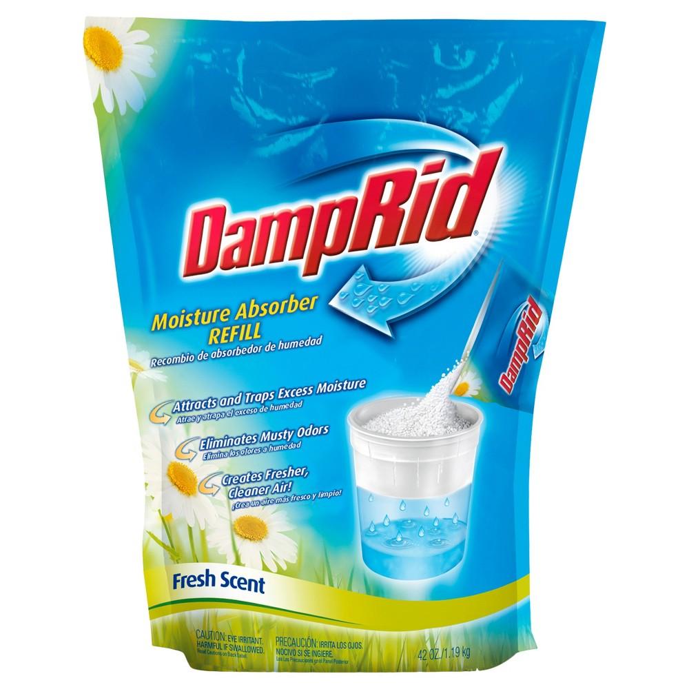 Swiffer Sweeper Dry Sweeping Cloth Refills 48 Count Https Www Amazon Com Gp Product B0035g075o Ref As Li Tl Ie Utf8 Tag Veganchic 20 Camp 17 Febreze
