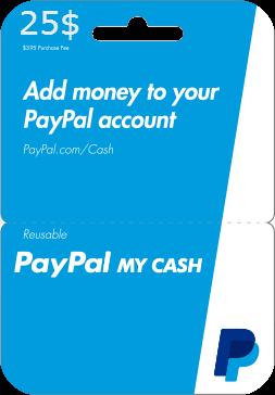 Paypal Money Adder Online | À acheter | Pinterest