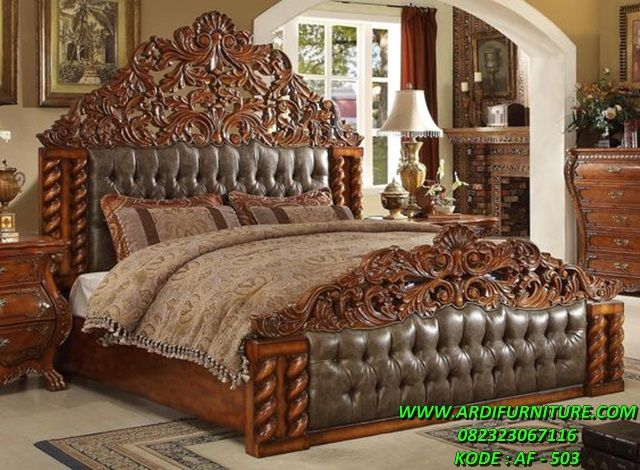 50+ Gothic bedroom furniture sets info