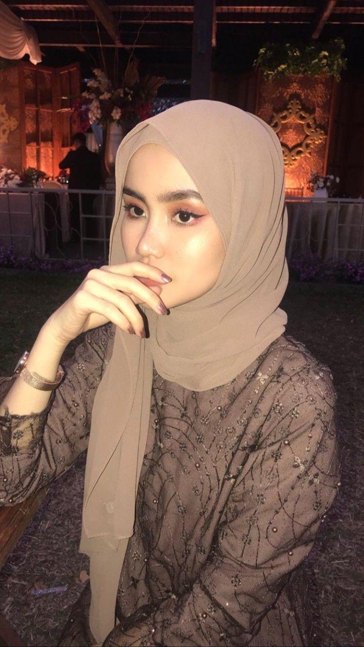 Pin Oleh Mira Filzah Di World Of Hijabs Dengan Gambar Gaya