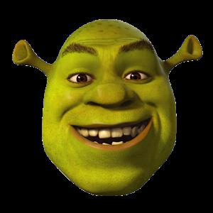 Media 300 300 Shrek Shrek Memes Reaction Pictures