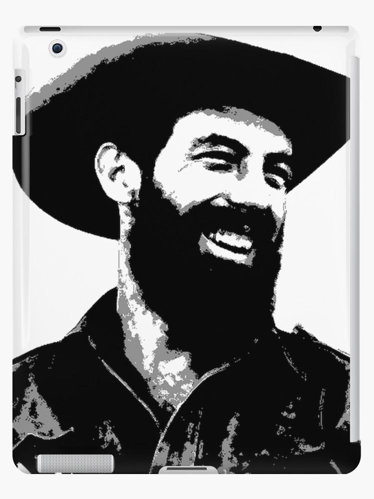 Camilo Cienfuegos Gorriaran 6 February 1932 28 October 1959 Was A Cuban Revolutionary Born In Havana Along Wit Cienfuegos Tapestry Throw Iphone Case Skin