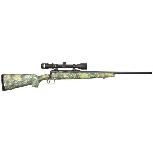 308 camo deer hunting rifles | Savage Axis XP 308 Bolt Rifle