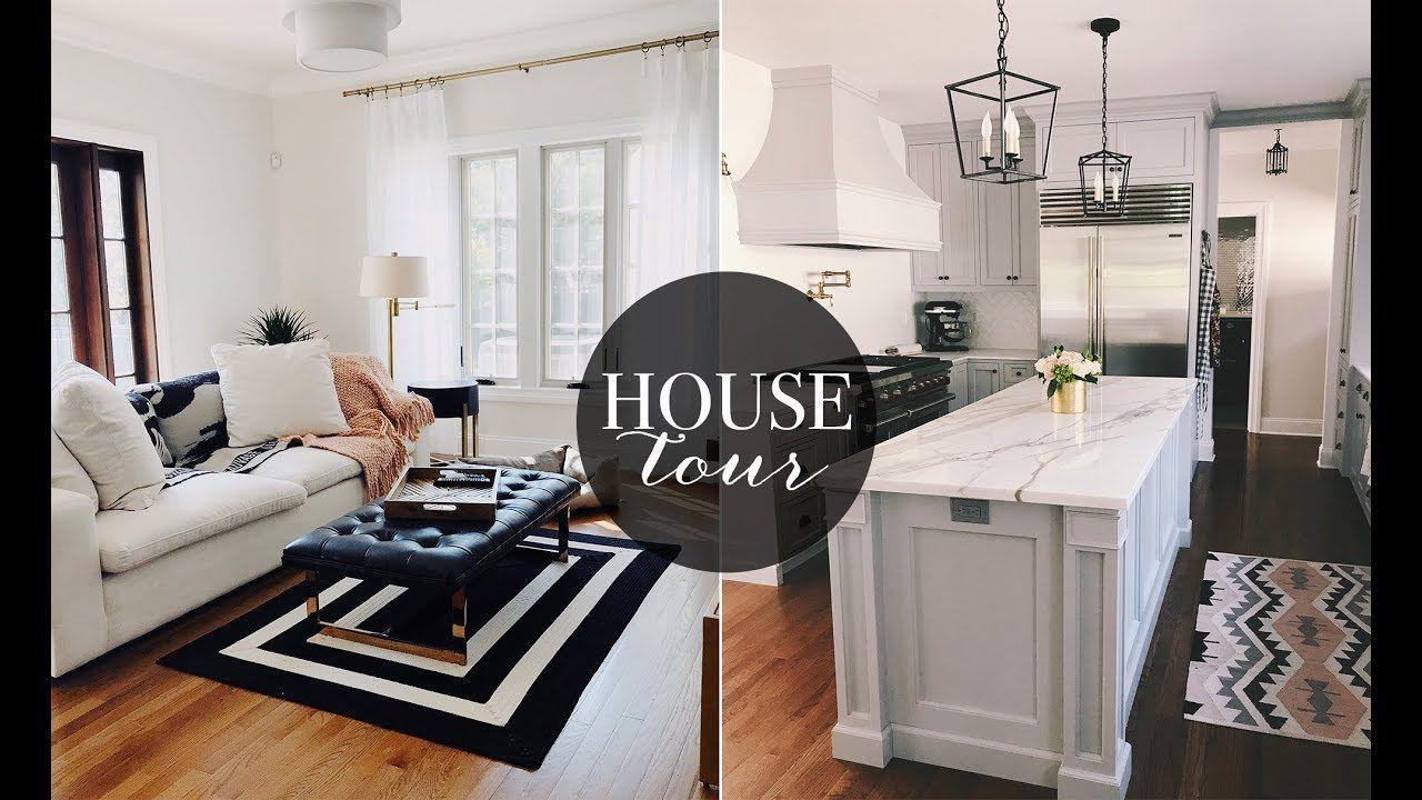 Benjamin Moore Gray Owl Kitchen Cabinets Home Wall Decor Bedroom Interior Design Videos